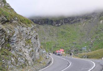 trasa transforgarska2