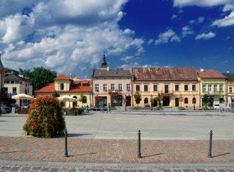 Walory turystyczne Wieliczki