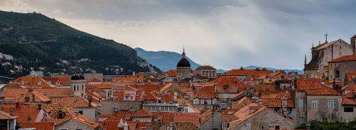 Wakacje w Dubrowniku od A do Z – Chorwacja